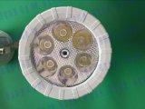 BSDLED防爆視孔燈5W/6W/7W/10W/3WLED防爆視孔燈LED防爆視孔燈