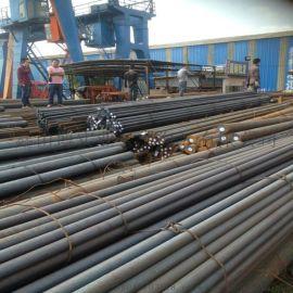 现货供应SA194Gr8T圆钢/大冶特钢ASTM A194.8T圆棒 全国配送