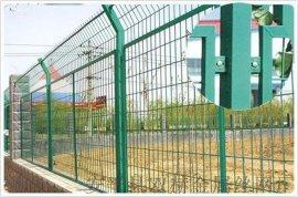 山东菏泽绿色铁丝围墙网厂家