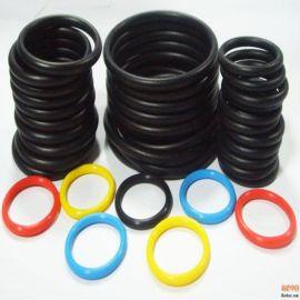厂家直销 军城 泵用橡胶密封件 O型密封圈 泥浆泵橡胶件 各种橡胶件制品