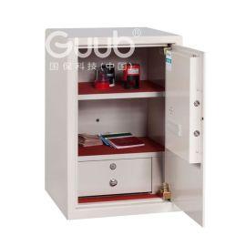 供应广州国保B650标准型保密文件柜