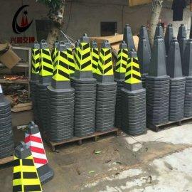 深圳塑料雪糕桶_反光雪糕桶厂家