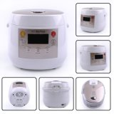 MaiKaNou麥卡諾富氫水素弱鹼性IH電磁飯煲