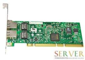 PWLA8492MT双千兆PCI网卡