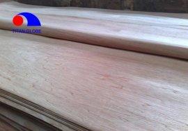 雜木單板,膠合板麪皮,膠合板面板,底皮,雜木木皮