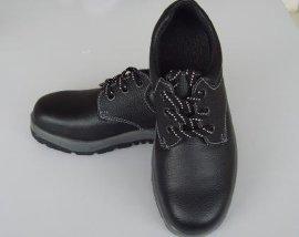 无尘安全鞋