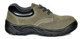 供应防砸安全鞋 外贸劳保鞋,休闲款工作鞋,防穿刺防护鞋