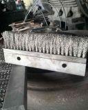 鋁合金鋼絲刷_木板鋼絲刷