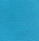防静电衬衫布