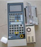 注塑機電腦PS660AM