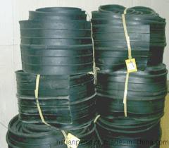 隧道用651橡胶止水带