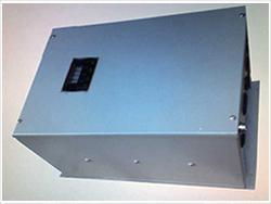 20-30KW电磁加热控制器