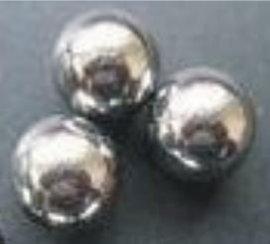 镀镍导电  (用于SMD和MLCC)