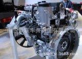 曼发动机 重汽曼MT07天然气发动机六角螺栓Q1840820厂家直销