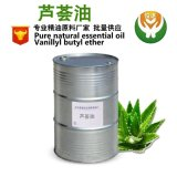 批發供應優質蘆薈精油 植物提取油 香料油天然基礎油歡迎來電