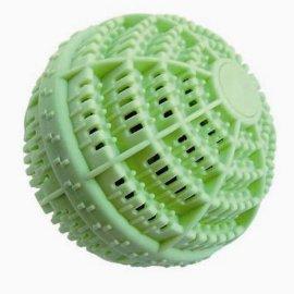 洗衣球 - 1