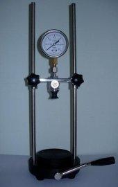 大型可乐饮料二氧化碳测定仪(7001-C)