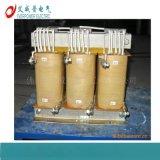 艾威普 SG 三相干式自耦变压器