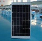 山東電池板廠家 太陽能電池板制造廠家