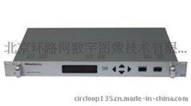 MUX2000-1/MXU2000-2 数字电视再复用及加扰模组