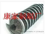 内绕弹簧刷辊 外绕弹簧刷 除尘除锈弹簧刷生产厂家