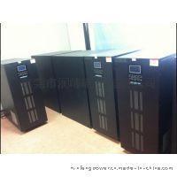 APCUPS电源品牌UPS电源润峰UPS不间断电源.工频在线式不间断.UPS.60KVA.380V