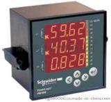 DM6000电力参数测量仪