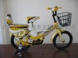广州自行车加盟
