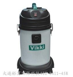 干湿两用吸尘器吸尘设备