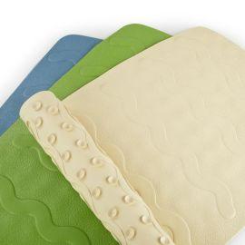 大号加厚五星酒店品质浴室防滑垫, 天然橡胶防滑门垫地垫