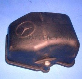 奔驰发动机配件OM501LA气门室盖