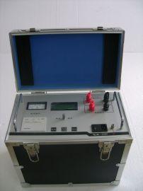 保定源创YCR99100直流电阻测试仪