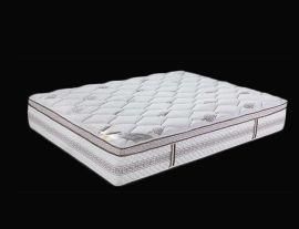 保定酒店床垫