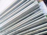 全网最低价 DIN975牙条 国标丝杠 装修吊顶专用吊杆 通丝 细扣螺杆