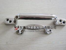 山东东营华洋金属制品,硅溶胶型壳精密铸造,生产五金工具不锈钢产品