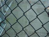 南京供应加工涂塑勾花网pvcpe包塑勾花网斜方网专业优质包塑勾花网