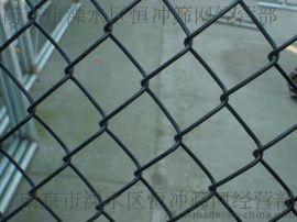 南京供应加工涂塑勾花网pvcpe包塑勾花网斜方网专业**包塑勾花网