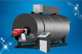 燃油锅炉燃料是重油的要求