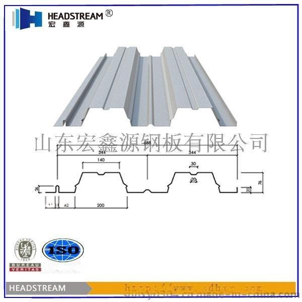 【钢结构承重板YX76-344-688型供应】批发价格, 厂家, 图片, 规格