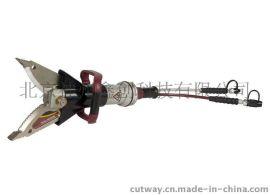 GYJK-32~100/28-15-D 液压多功能钳液压剪扩器