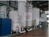 廠家出售 1500立方99.6%純度四塔制氮機 變壓吸附氮氣機工業