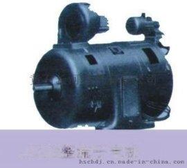 整流子电机 JZS2 71-2-22/7.3KW