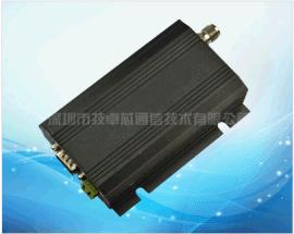 JZX818 LORA扩频无线数传模块