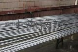 4J29不鏽鋼毛細管