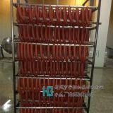 紅腸生產線,紅腸加工設備一套的價位