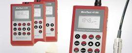 供應德國MiniTest2100塗鍍層測厚儀