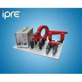 中科普锐PRCDX-III 便携式多功能多用磁粉探伤仪器厂家