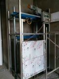 傳菜機 電梯 升降機 升降貨梯 貨梯 餐梯 食梯 提升機