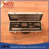 鋁合金工具箱、常州五金工具箱生產廠家、多功能工具箱 鋁箱