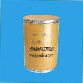 33#熒光增白劑廠家直銷,上海熒光增白劑33#生產廠家